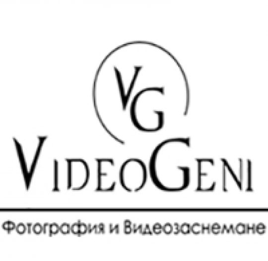VIDEOGENI
